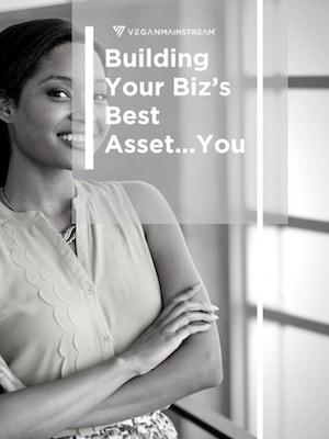 Building Your Biz's Best Asset Guide