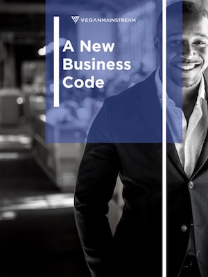 An Ethical Business Code Guide