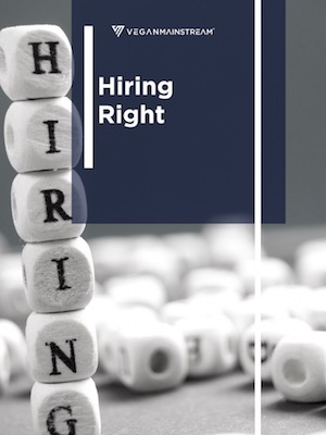 Ins And Outs Of Hiring Right Guide