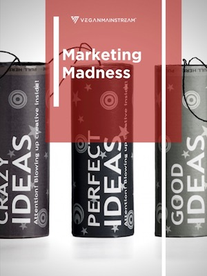 Marketing Madness Guide