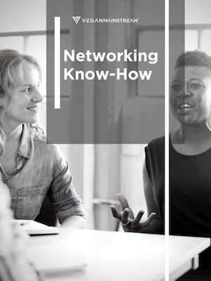 Networking Know How Guide