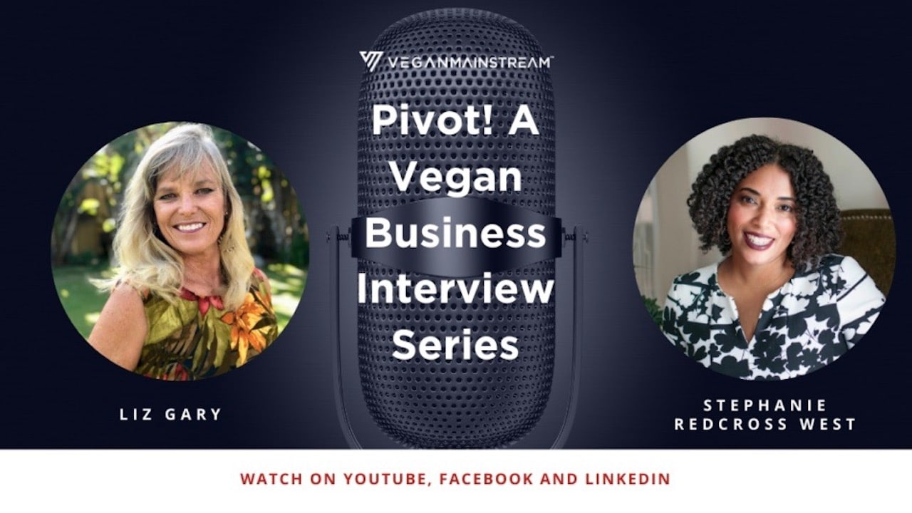 Pivot! with Liz Gary