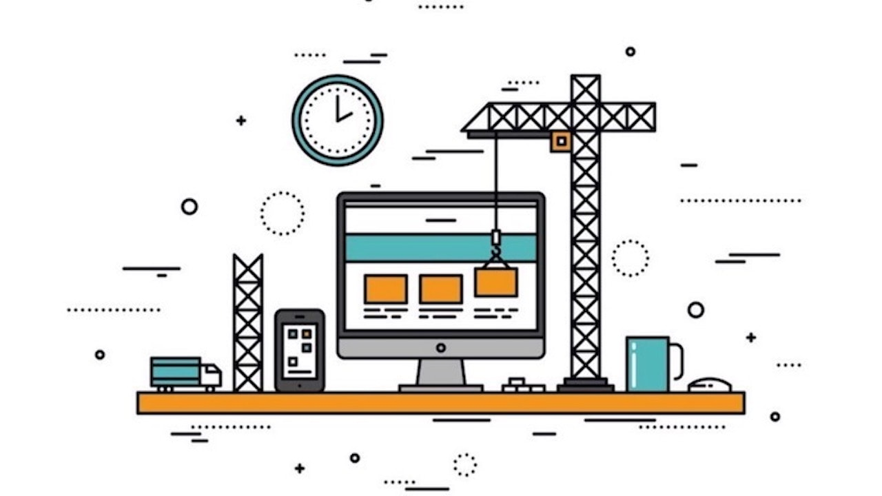 Sites That Sell: Building A Website That Generates Income