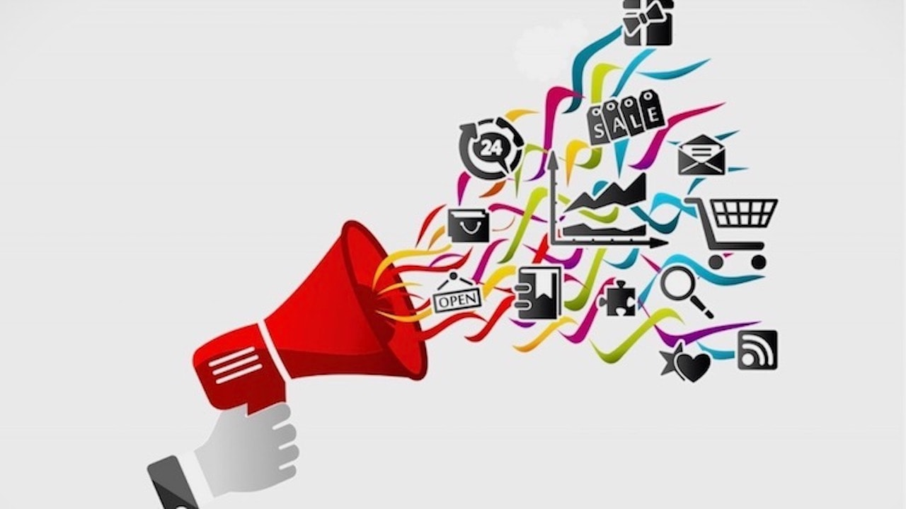 Stretching Your Reach: How To Drive Sales With Effective Advertising