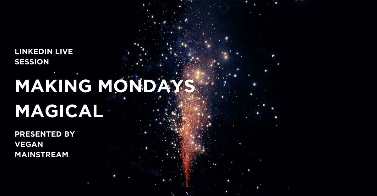 Ep-46-Making-Mondays-Magical